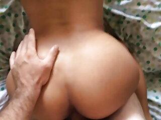 leuke meid हिंदी वीडियो सेक्सी फुल मूवी