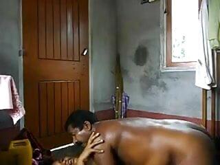 स्तन और सेक्सी पिक्चर हिंदी फुल मूवी गधा सिर्फ अद्भुत