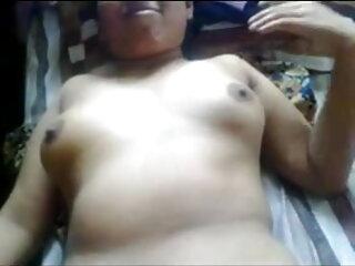 BRUNETTE का उपयोग करता है उसके सेक्सी वीडियो हिंदी मूवी फुल एचडी हॉट टाइटल्स
