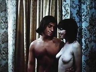 प्यारा प्रीगो फुल एचडी बीएफ सेक्सी मूवी