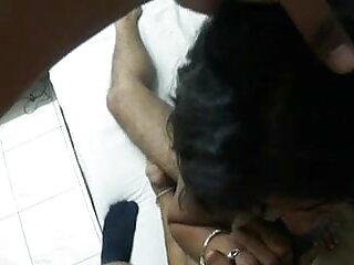 हबबी के लिए हाथ हिंदी सेक्सी फुल मूवी वीडियो का काम