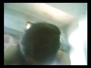 स्काइप चैट पर एक और सेक्सी फिल्म हिंदी फुल एचडी लड़की