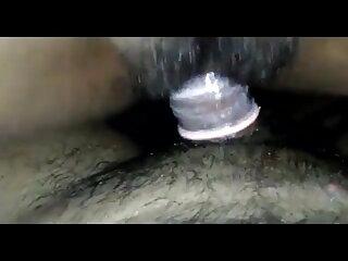 ब्रा बस्ट्स 7 - दृश्य 5 (कारमेन और सेक्सी फुल फिल्म मोनिक)