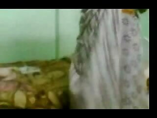 वेब फुल सेक्सी वीडियो फिल्म कैमरा पर श्यामला