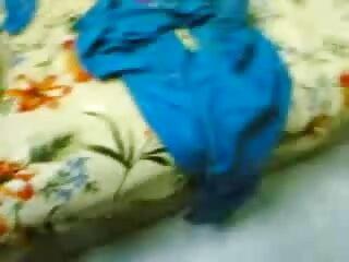 सोफे पर डॉगी स्टाइल बीएफ सेक्सी मूवी फुल एचडी में