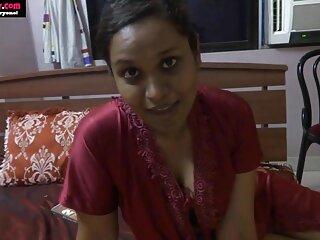 स्कीनी किशोर Avril Sun बकवास सेक्सी फिल्म फुल एचडी में हिंदी का आनंद लेता है
