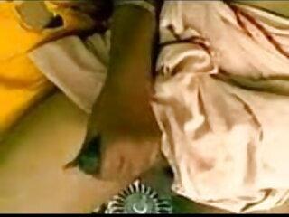 गोरा सेक्सी वीडियो सेक्सी वीडियो फुल मूवी एचडी coed वेरोनिका हिम डिक बेकार है