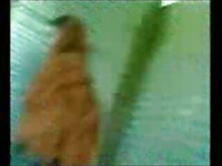 लेह ब्रुक और केसी रोज अंतरजातीय गैंग बैंग। फुल सेक्सी मूवी वीडियो में