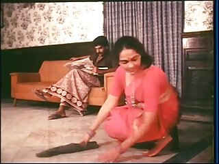 बड़े स्तन हिंदी सेक्सी फुल मूवी वीडियो hhhmmm