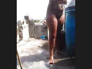 चापलूसी बीएफ सेक्सी मूवी फुल एचडी में करना handjob
