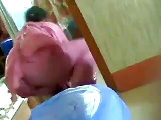 ऑमली में प्यारी हिंदी सेक्सी पिक्चर फुल मूवी वीडियो