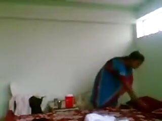 गलफुला GF रसोई में blowjob देता है और चेहरे सेक्सी मूवी फुल हड हिंदी मे का हो जाता है