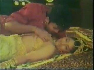 नानी ०५ फुल एचडी सेक्स फिल्म