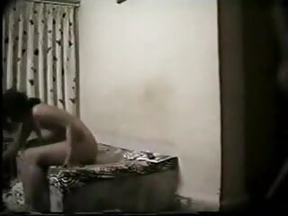 क्यूट फुल सेक्सी मूवी एचडी में टीन गर्ल होती है राक्षसी डिक डीप अंदर उसकी आस