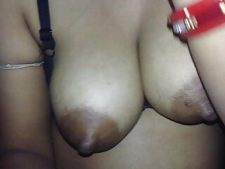 लेस्बियन प्यार सेक्सी वीडियो फुल मूवी एचडी हिंदी (002)