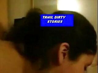 प्राकृतिक बूब्स सेक्सी फिल्म हिंदी में फुल एचडी के साथ गोरा 3 पुरुषों को खींच लिया