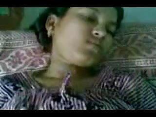 काले चड्डी में सेक्सी सेक्सी फुल मूवी हिंदी वीडियो किशोर ऑक्साना