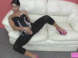 espieando a mi एमिगा फुल एचडी बीएफ सेक्सी मूवी