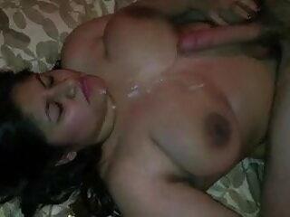 फेलिना सेक्सी फिल्म सेक्सी फुल एचडी और केला
