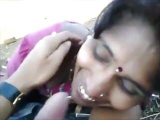 एक हिंदी सेक्सी फुल मूवी वीडियो संयुक्त राष्ट्र संभोग एले 2 मिनट और एले एस्ट को उत्तेजित करें