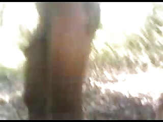 अविश्वसनीय समुद्र तट दो लड़कियों लैटिन टॉपलेस punta सेक्स पिक्चर फुल मूवी cana 001