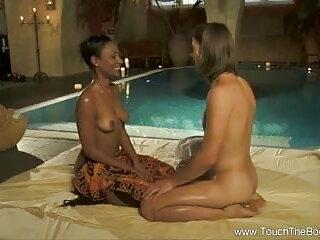 जमैका सेक्सी फुल मूवी एचडी सेक्स Yardstick पेनी पी 2
