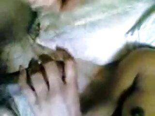 इतालवी सेक्सी फिल्म फुल मूवी वीडियो एचडी किशोर