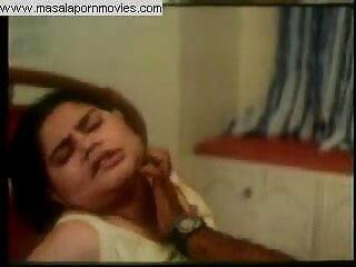 एवलिन लिन - हिंदी सेक्सी फुल मूवी मी लव यू यू लॉन्ग टाइम 9