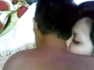 लीलाणी सेक्सी फुल मूवी वीडियो ली