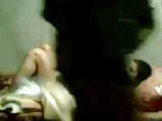 डिके डिंगर सेक्सी फिल्म वीडियो फुल एचडी - बस्टेरो