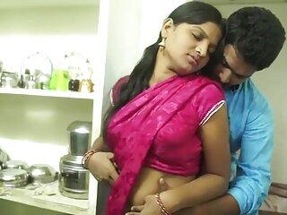 सुंदर सेक्सी फुल मूवी हिंदी वीडियो लड़की इसे काला लेना पसंद करती है