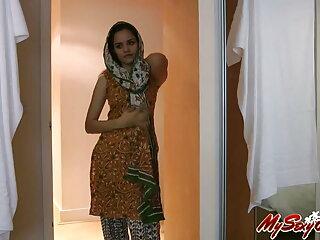 सेक्सी बीएफ सेक्सी मूवी फुल एचडी में परिपक्व नतालिया