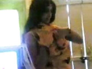 बिल्कुल सही पेटीएम सेक्सी फिल्म वीडियो फुल एचडी # 3 (DP संस्करण)