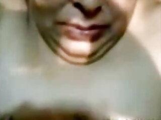 सेक्सी आबनूस समलैंगिकों 16 तक सेक्सी हिंदी फुल मूवी मुड़