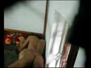 मालकिन बेंटन की पूजा करें हिंदी सेक्सी पिक्चर फुल मूवी वीडियो