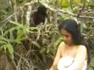 युवा सेक्सी फिल्म फुल एचडी में अच्छी लड़की