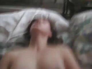 भारत और जुनून के साथ यादा गुदा फुल सेक्सी मूवी हिंदी में नंगा नाच