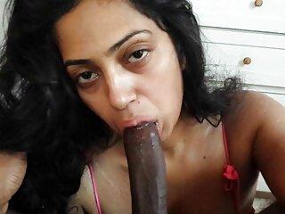 फ्री काल्पनिक 26 सेक्सी फुल फिल्म - मोनिका जानेमन के साथ बस फ्री -