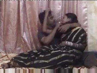 एस्पोसा डॉर्मिंडो सेक्स वीडियो मूवी एचडी फुल