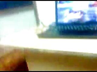 पिंक चूत पर बिग् हिंदी बीएफ फुल एचडी मूवी डिक डिक मैन ने 14 इंच तक हाथ फेरा