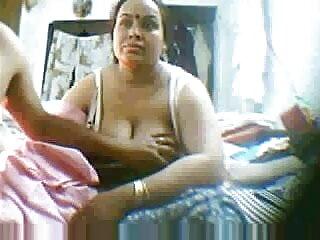जाइलर फिक इम वल्ड फुल हिंदी सेक्सी मूवी