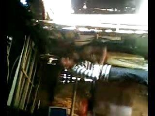 कमाल की हिंदी सेक्सी वीडियो फुल मूवी एचडी गांड चोद रहा था आज।