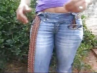 मोरोचेजा अर्जेन्टिना पी! 2 सेक्स वीडियो मूवी एचडी फुल