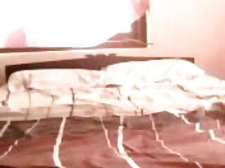 आइसिस नाइल बीएफ सेक्सी मूवी फुल एचडी और स्टीवन सेंट Croix