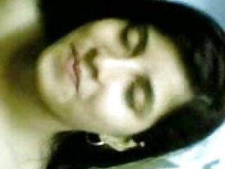 लेस्ली विजेता फुल हिंदी सेक्सी मूवी