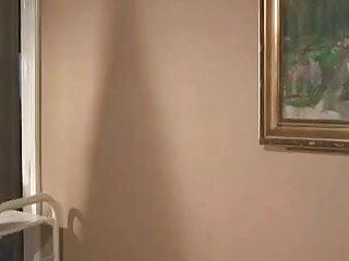 जेपीएन बीएफ सेक्सी मूवी एचडी फुल होममेड 5
