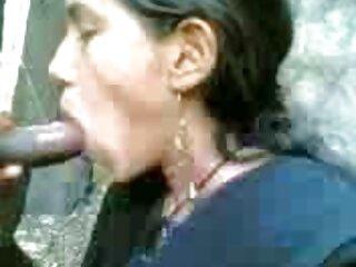 120 किग्रा एक्स एक्स एक्स वीडियो फुल मूवी हिंदी