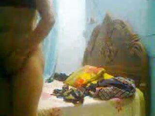 थाई किशोर सेक्सी मूवी फुल एचडी हिंदी में 004