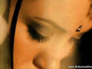 छोटा सेक्सी फिल्म वीडियो फुल