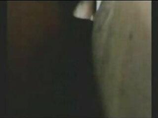 बस्टी आमेचर पत्नियों बेकार फुल सेक्सी मूवी वीडियो में है और स्तन पर सह के साथ fucks